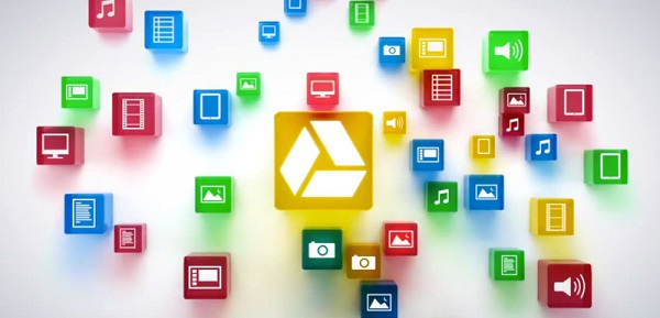 Google Drive To Backup Your Computer - Onsite Helper