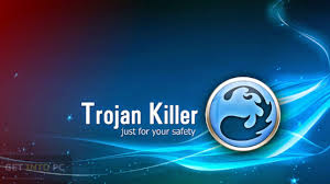 Keeping your files safe from trojans