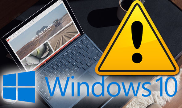 Microsoft Postpones October Windows 10 Update after Several Serious Issues